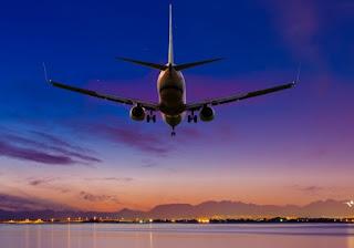 اسعار تذاكر الطيران من اليمن الى السعودية 2015