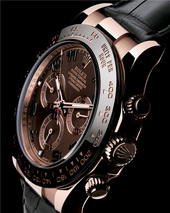 Fast Maza: LUXURY BRANDS LATEST COLLECTION 2013 FOR MEN ...