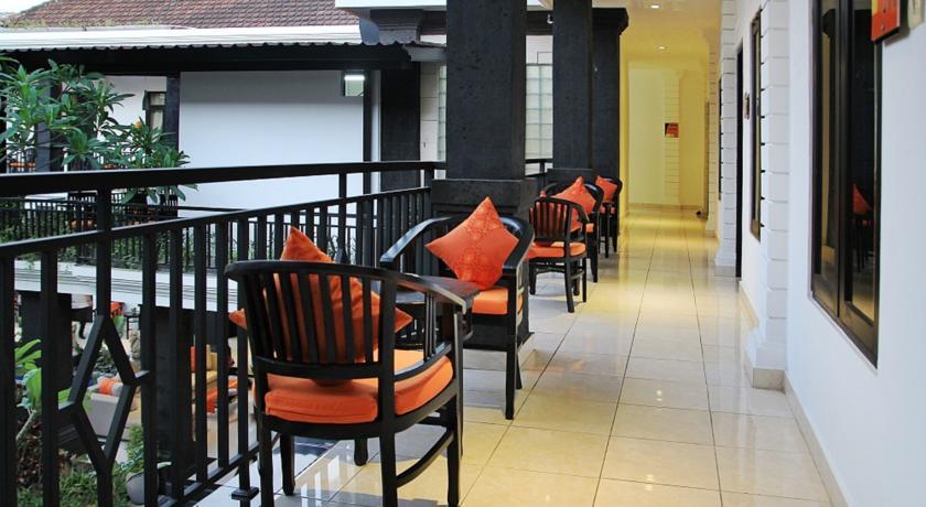 Kubu Anyar Hotel 16