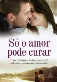 http://livrosvamosdevoralos.blogspot.com.br/2015/06/resenha-so-o-amor-pode-curar.html