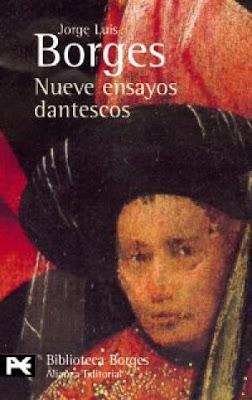 Los Ensayos de Borges