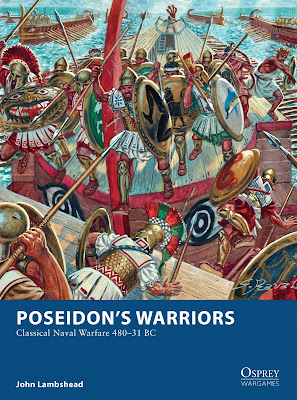 https://ospreypublishing.com/poseidon-s-warriors