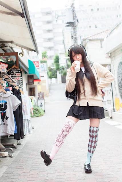 御伽ねこむ Nekomu Otogi 画像 Images 12