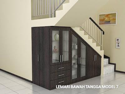 Jafal Pati Furniture Furniture Murah