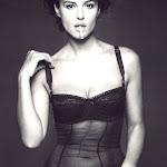 Monica Bellucci - Galeria 2 Foto 4