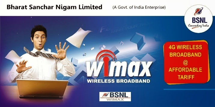 bsnl-4g-wireless-broadband-internet