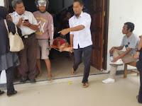 Pengedar Obat di Kendari yang Makan Korban 50 Orang Ditangkap