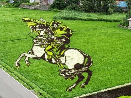 01-Tanbo-Art-Japanese-Rice-Paddy-Farmers-www-designstack-co