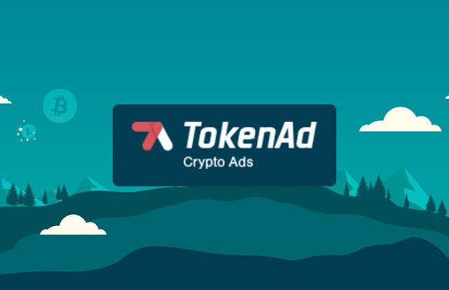 موقع إعلانات token-ad