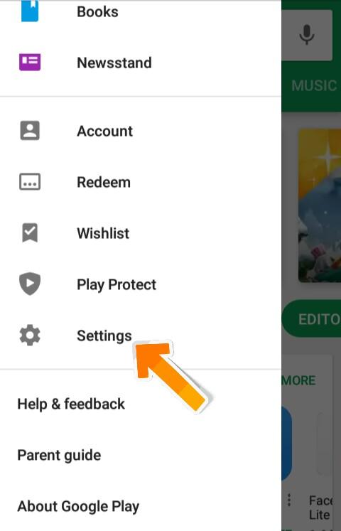 Google-Play-Store-Ki-Search-History-Delete-Kaise-Kare