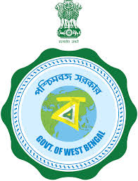 West Bengal Govt Jobs Recruitments - 01 Gram Rojgar Sahayak kumarganj Dakshin Dinajpur Recruitments