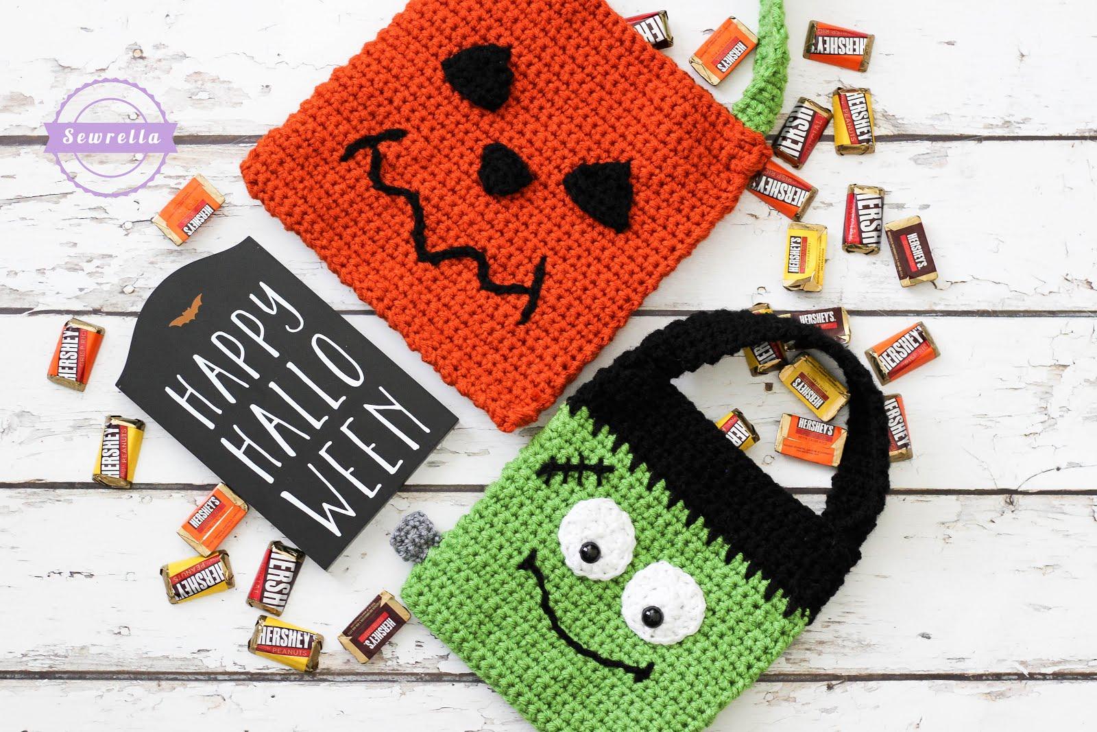 8 Best Free Crochet Pumpkin Patterns   1067x1600