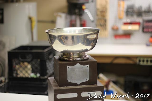 fantasy trophy, cup, silver, engrave,