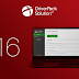 Driver Pack Solution 16 Offline DowNLoaD