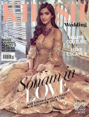 #instamag-sonam-kapoor-on-khush-magazine-anniversary-cover