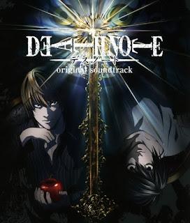 DeathNote-OST.jpg