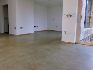lantai-beton-tidak-retak.jpg