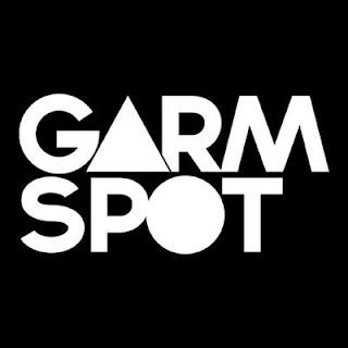 Garmspot Nigeria Limited Recruitment 2018