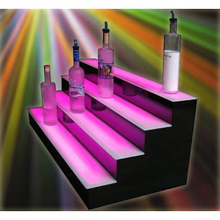 http://nightclubsuppliesusa.com/led-furniture/?sort=featured&page=2