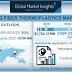 Long Fiber Thermoplastics Market 2025 SABIC, RTP Company, Solvay group, Asahi Kasei, Celanese Corporation, Plasticomp