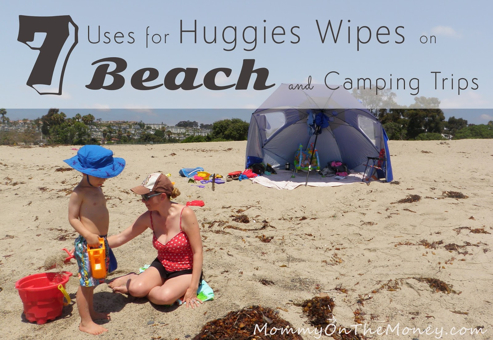The Right On Mom Vegan Mom Blog 7 Uses For Huggies Wipes