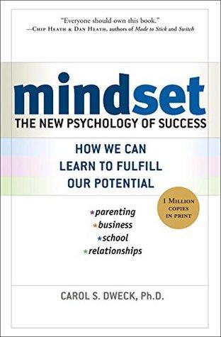http://www.goodreads.com/book/show/40745.Mindset