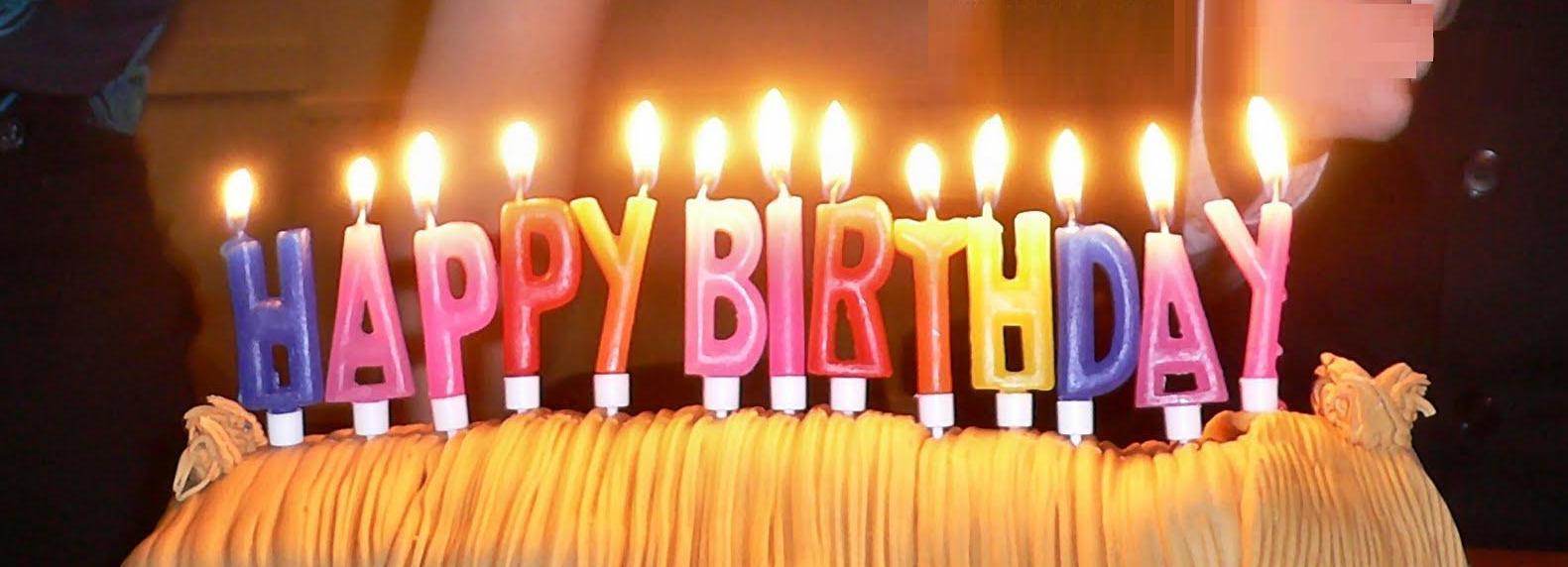 Hd wallpaper birthday - Happy Birthday Live Wallpaper Hd Wallpaper 09baf70da22438820989f0b0f2c15b2a 295d6b7d50b60c0e9fecc215ed204d42