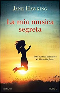 La Mia Musica Segreta PDF