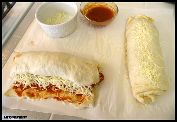 Nov 10, · Pizza Rolls with Pizza Dough Recipes 15, Recipes. Are you looking for a quick and easy recipe? Pizza Roll Ups Amanda's Cookin' pizza dough, italian seasonings, pizza sauce, shredded parmesan cheese and 2 more. Crescent Roll Pizza Dough Better Recipes - Easy. basil, mozzarella cheese, tomato, sauce, refrigerated.