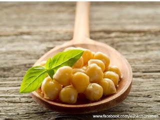 csicseriborsó hatásai, csicseriborsó receptek, csicseriborsó főzése, csicseriborsó használata