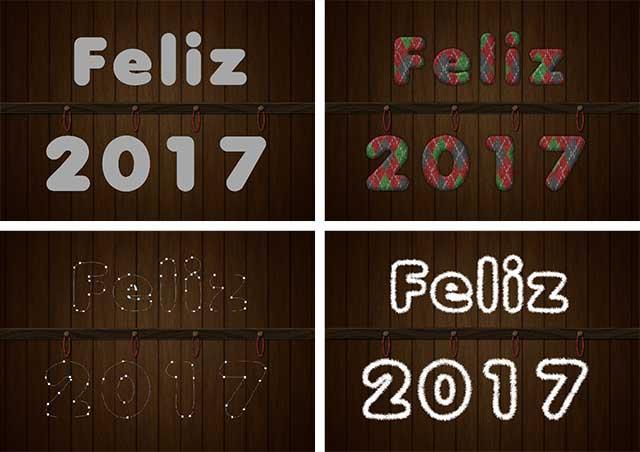 Feliz-Año-Nuevo-2017-Imagen-03-by-Saltaalavista-Blog