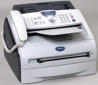 Brother 2820 Driver Printer Download