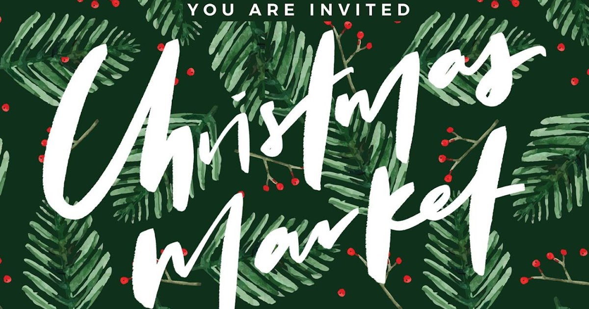 Alexis blogs pre event christmas market 2016 at pearl 39 s for 195 pearl s hill terrace