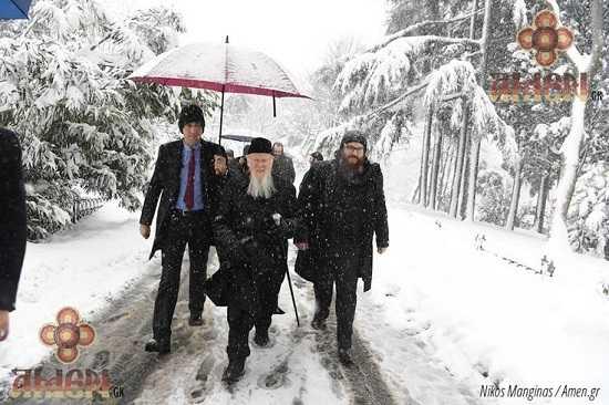o-patriarchis-vartholomeos-pagose