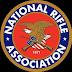 Ο πιο διάσημος διακινητής όπλων στις ΗΠΑ έγινε πρόεδρος του NRA