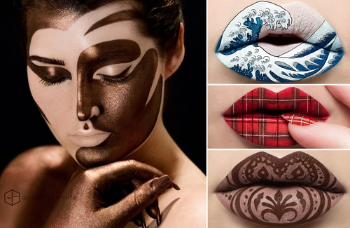00-Andrea-Reed-Body-Painting-and-Lip-Art-www-designstack-co