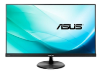 Work Software Download Asus VC239H