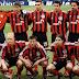 O lendário Bayer Leverkusen da temporada 2001/02, vice-campeão de tudo