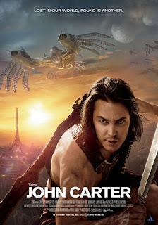 John Carter online subtitrat