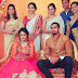 How Ishant Sharma proposed to his Lady Love?