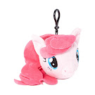 My Little Pony Accessory Innovations Plush