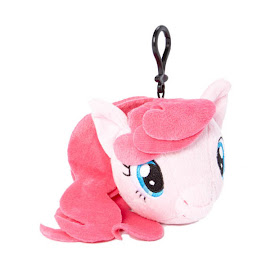 MLP Accessory Innovations Plush Ponies