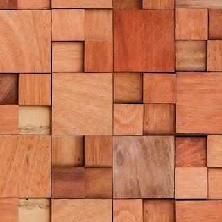 01 (hum)  fundo para celular (mod.002 ed)... madeira quadriculado
