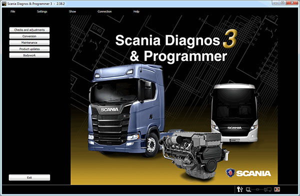 scania-sdp3-238-software-2