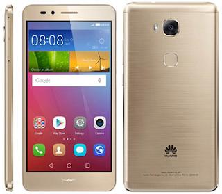 Harga HP Huawei GR5