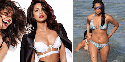 http://www.khabarspecial.com/entertainment/celebrity-news/priyanka-chopras-itsy-bitsy-hot-bikini-picks-goes-viral/