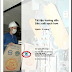 Tài liệu hướng dẫn sản xuất sạch hơn - Ngành Xi măng