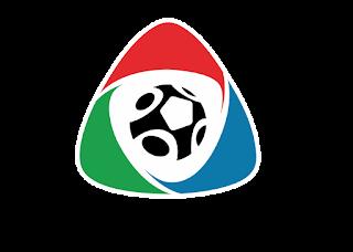 FC Alpe Adria Logo Vector