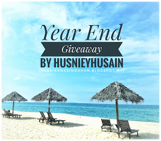 https://kebaikankeindahan.blogspot.my/2017/12/year-end-giveaway-by-husnieyhusain.html