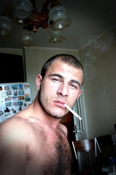 Straight males sleeping nude gay miami 7